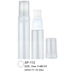 Foundation Stick Case SF-112