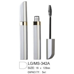 Other Shape Mascara Tube LG-MS-342A