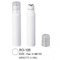 Roll-On Bottle RO-105
