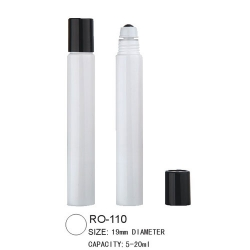 Roll-On Bottle RO-110