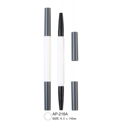 Solid Filler Cosmetic Pen AP-216A/B/C/D