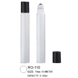 Flexible Tube RO-110