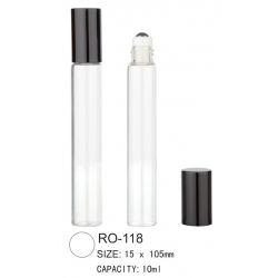 Flexible Tube RO-118