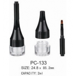 Loose Powder Container PC-133