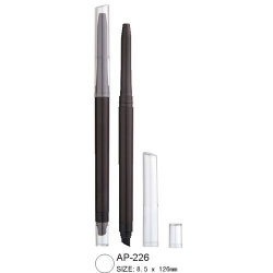Dual Head Cosmetic Pen AP-226