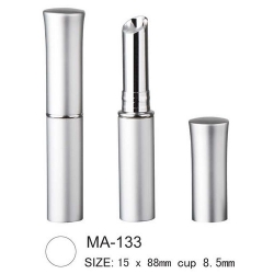 Other Shape Aluminium MA-133