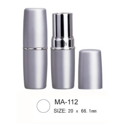 Other Shape Aluminium MA-112