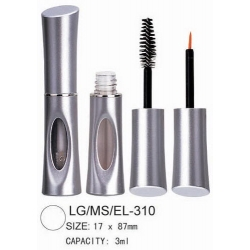 Other Shape Eyeliner Bottle LG-MS-EL-310