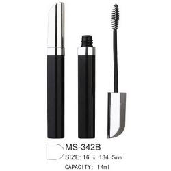 Other Shape Mascara Tube MS-342B