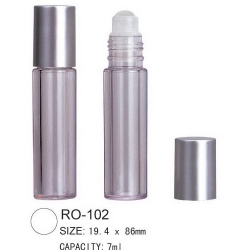 Roll-On Bottle RO-102