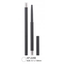 nail pen Solid Filler Cosmetic Pen