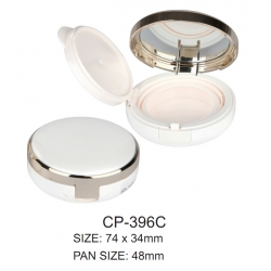 Eyeshadow Blush box CP-396C