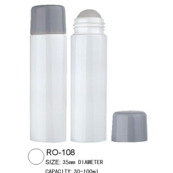 Flexible Tube RO-108