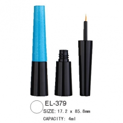 Other Shape Eyeliner Bottle EL-379
