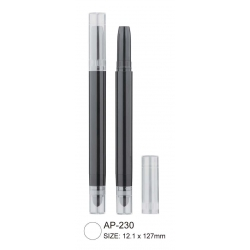 High Quality Solid Cosmetic Pen