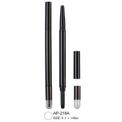 Dual Head Cosmetic Pen AP-218A