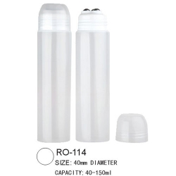 Flexible Tube RO-114