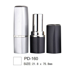 Square Plastic PD-160