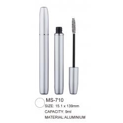 Aluminum Mascara Container MS-710