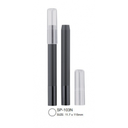 Cap-off Cosmetic Pen SP-103N