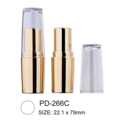 Fashion Lipstick Tube