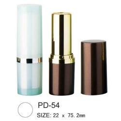 Round Plastic PD-54
