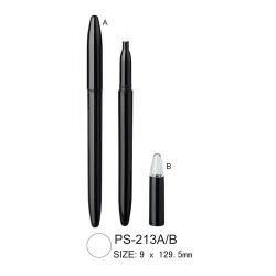 Liquid Filler Cosmetic Pen PS-213