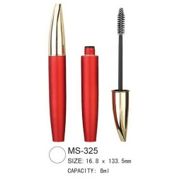 Other Shape Mascara Tube MS-325