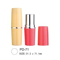 Round PlasticPD-71