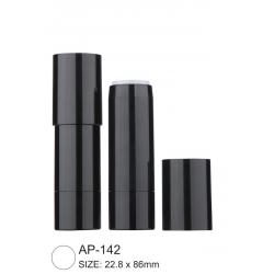 Cosmetic Pen AP-142