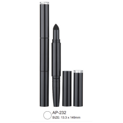 Dual Heads Makeup Pen AP-232