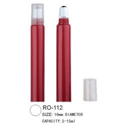 Flexible Tube RO-112
