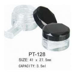 Cosmetic Pot PT-128