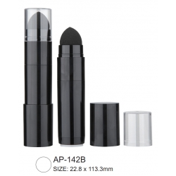 Dual Head Cosmetic Pen AP-142B