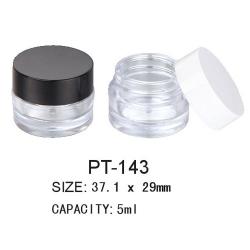 Cosmetic Pot PT-143