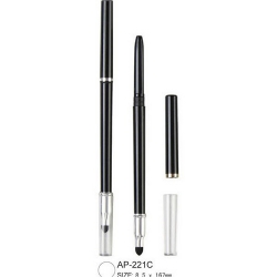 Dual Head Cosmetic Pen AP-221C
