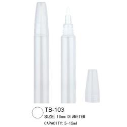 Flexible Tube TB-103
