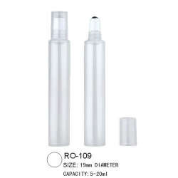 Flexible Tube RO-109