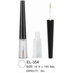 Other Shape Eyeliner Bottle EL-354