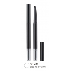 Cosmetic Pen