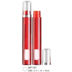Solid Filler Cosmetic Pen AP-131