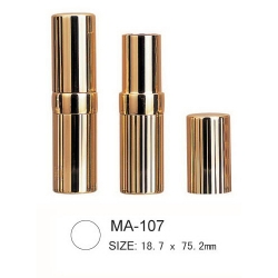 Other Shape Aluminium MA-107