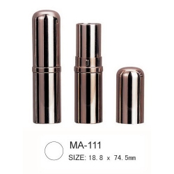 Other Shape Aluminium MA-111