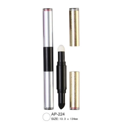 Solid Filler Cosmetic Pen AP-224