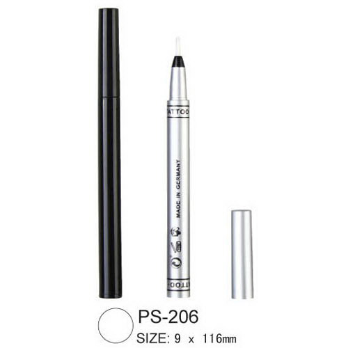 Liquid Filler Cosmetic Pen PS-206