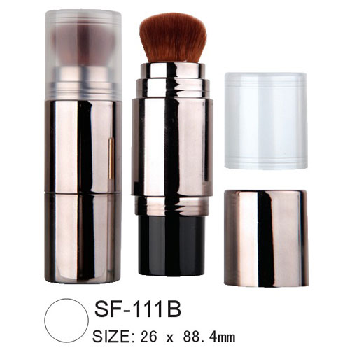 Foundation Stick Case SF-111B