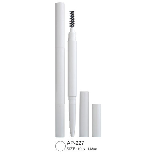 Dual Head Cosmetic Pen AP-227