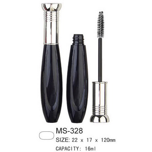 Other Shape Mascara Tube MS-328