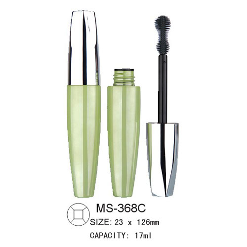 Other Shape Mascara Tube MS-368C