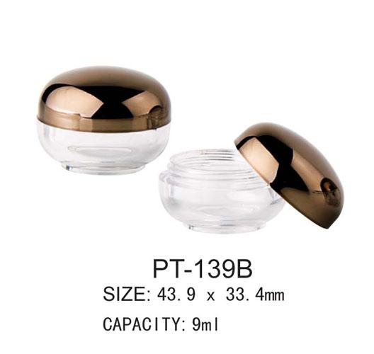 Cosmetic Pot PT-139B